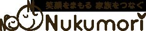 Nukumori公式ショップ